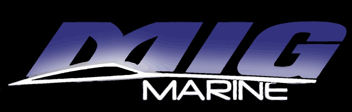 Mig Marine